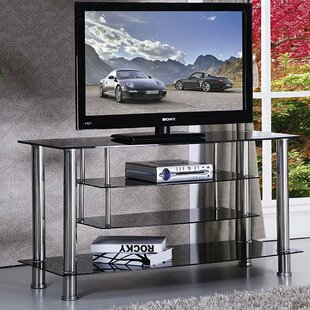 Sluis TV Stand for TVs up to 50