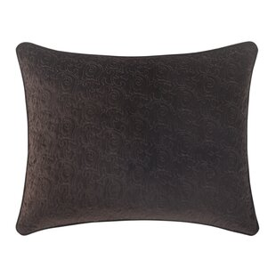 Glenmore Cotton Lumbar Pillow
