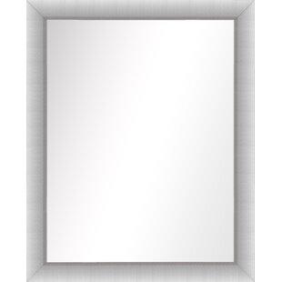 PTM Images Hanging Bathroom/Vanity Mirror