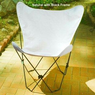 Theo Combination Classic Folding Beach Chair by Latitude Run