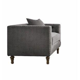Fawke 22 Armchair