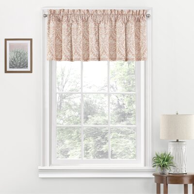 Waverly Valances Amp Kitchen Curtains You Ll Love In 2019