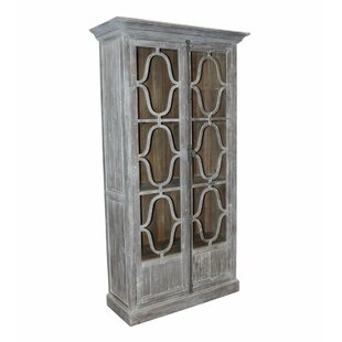 Quatre Vitrine China Cabinet Top Reviews