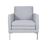 https://secure.img1-fg.wfcdn.com/im/73720561/resize-h160-w160%5Ecompr-r85/7462/74628607/syston-armchair.jpg
