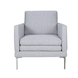 Syston Armchair