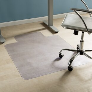 Home & Garden Home Textile Analytical Fashion American Rustic Circle Carpet Computer Chair Slip-resistant Pad Making Things Convenient For Customers