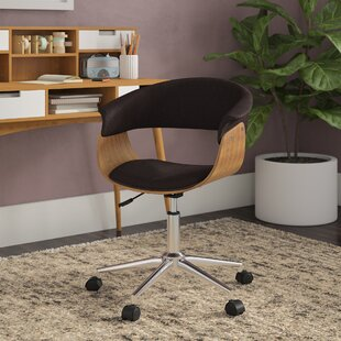Langley Street Lincoln Office Chair