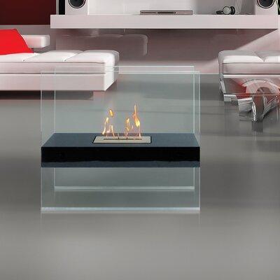 Bio-Ethanol Madison Fireplace Anywhere Fireplace