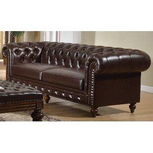 Phenomenal Pickup 85 Off On Cabell Sleeper Sofa By Mercury Row Creativecarmelina Interior Chair Design Creativecarmelinacom