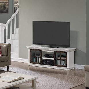Matilda TV Stand TVs up to 70
