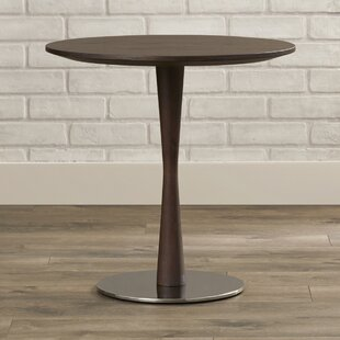 Aranza End Table