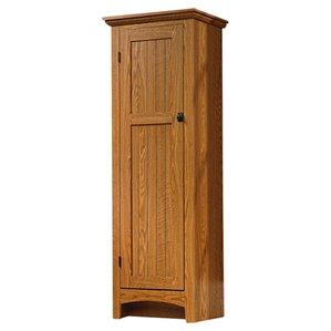 white kitchen pantry cabinet. Nickolas 61 13  Kitchen Pantry Cabinets You ll Love Wayfair