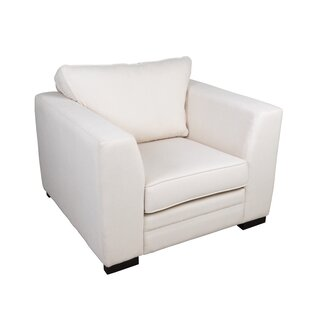 Latitude Run Marlen Armchair