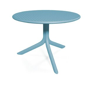 Step Bistro Table By Nardi