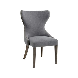 Sunpan Modern 5West Side Chair