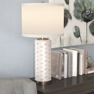 Chaisson 28 Table Lamp