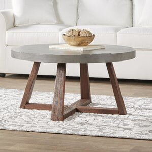 Levinson Coffee Table