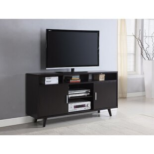 George Oliver Doylestown Marvelously TV Stand for TVs up to 50