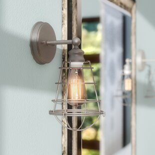 Search Results For Dining Room Sconces