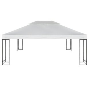 Replacement Canopy by Freeport Park