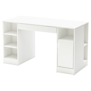 Compare Crea Craft Table by South Shore