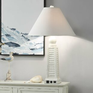 Check Prices 30 Table Lamp (Set of 2) By Lamps Per Se