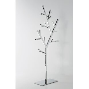 Technical Coat Stand By KARE Design