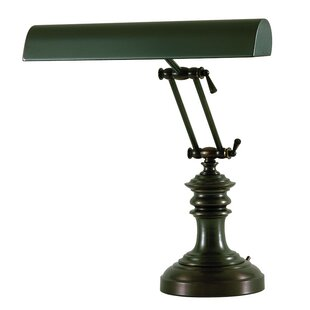 Aleta 16 Table Lamp