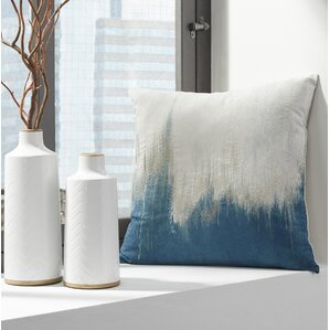 living room pillow. Whitham Throw Pillow Pillows  Decorative You ll Love