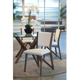 Exeter Upholstered Side Chair