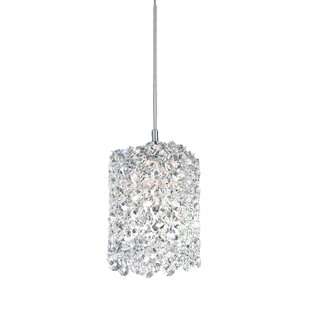 Mr16 Swarovski Pendant Lighting Wayfair