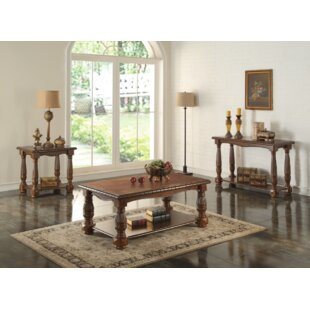 Astoria Grand Leithgow 3 Piece..
