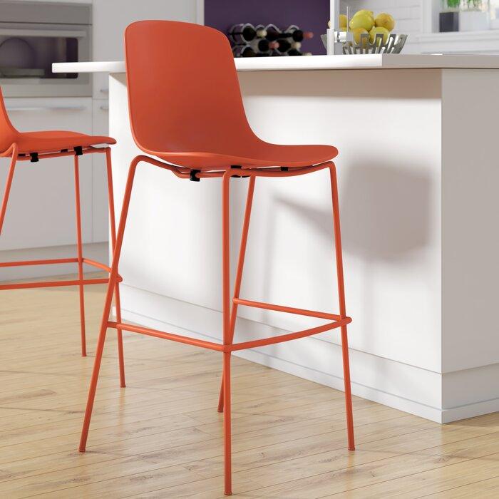 Groovy Holi Bar Counter Stool Bralicious Painted Fabric Chair Ideas Braliciousco