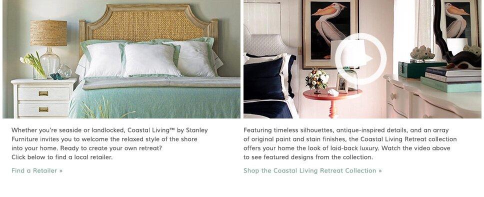 coastal living bedroom furniture. Coastal Living RetreatCoastal CottageCoastal Resort Bedroom Furniture R