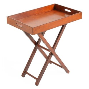 Superbe Coventry Butler Tray Table