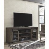 Absalon TV Stand for TVs up to 78 by Gracie Oaks