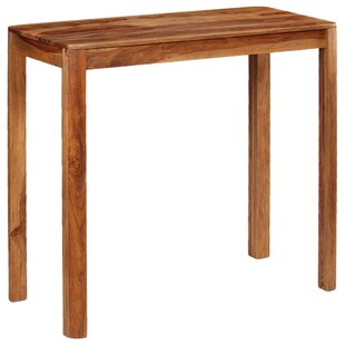 Angus Dining Table By Union Rustic