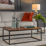 Carder Coffee Table by Foundry Select
