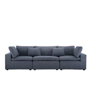Newnan Sofa