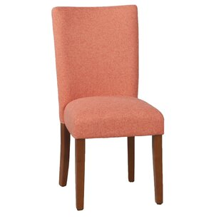Lainey Parsons Chair (Set of 2)
