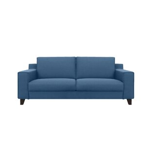 Monkton Combe Sofa by Williston Forge