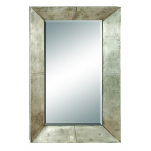 Cole & Grey Angeline Wall Mirror