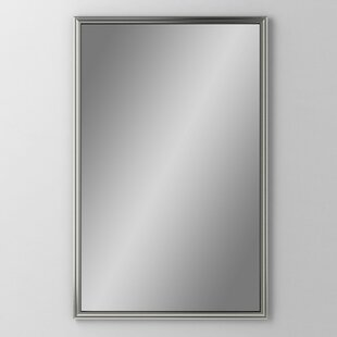 Look for Main Line 19.25 x 39.38 Recessed Medicine Cabinet By Robern