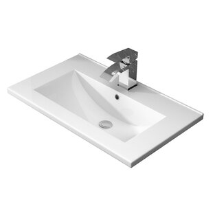 Coast 510mm Free-standing Vanity Unit By Hudson Reed