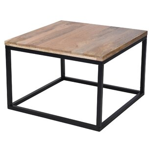 Up To 70% Off Lambert Coffee Table