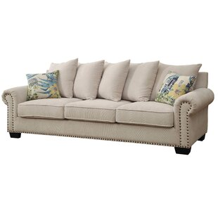Constantine Sofa Darby Home Co
