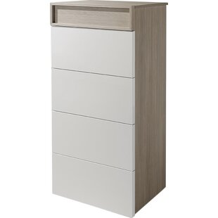 YumanMod Astor5 Drawer Chest