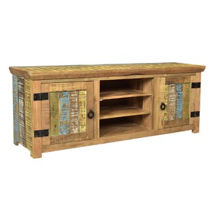 Natascha TV Stand for TVs up to 60