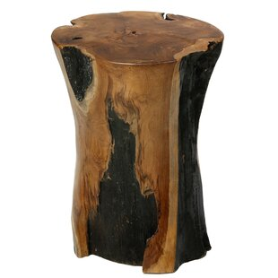 End Table by Bare Decor