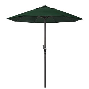 Nunez 7.5' Market Umbrella by Canora Grey